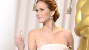 jennifer-lawrence-academy-award1-610x342