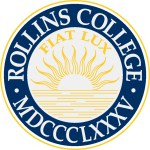 rollins seal'