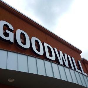 gloria ann goodwill