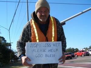 homeless-vet