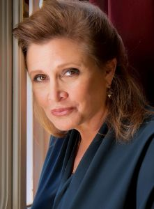 662px-carrie_fisher_2013_cropped_retouched
