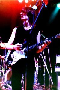 Lenny_Kaye-1978