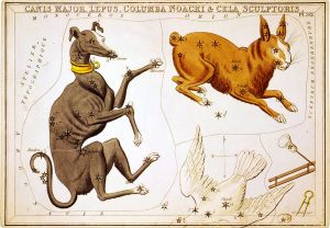 800px-Sidney_Hall,_Canis_Major,_Lepus,_Columba_Noachi_and_Cela_Sculptoris,_1825