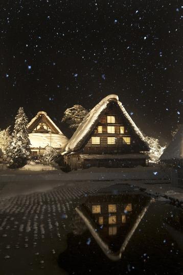 snow-1113819_1280