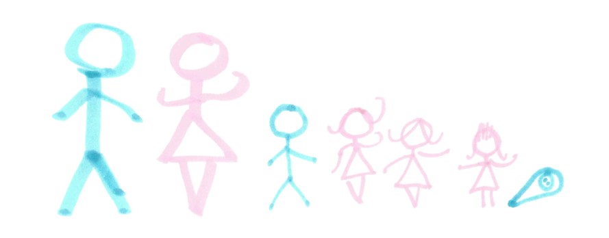 prather family