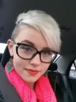 NINA_TALLEY_BIO_PIC