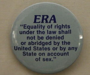 scotus era button