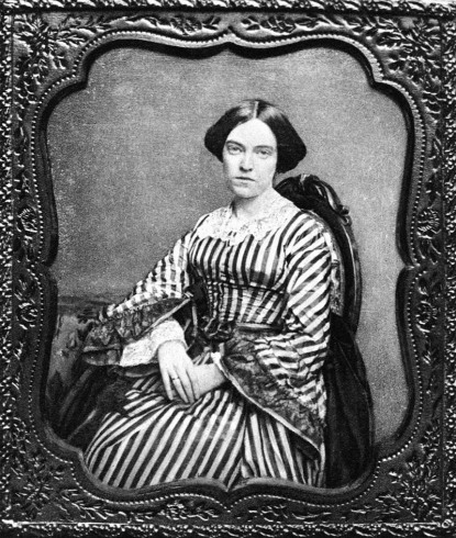 Elizabeth-Stoddard