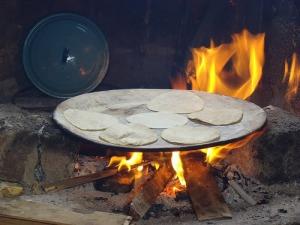 tortillasamano
