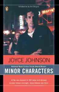 minor characters jack