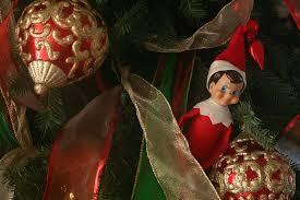 elf hidden