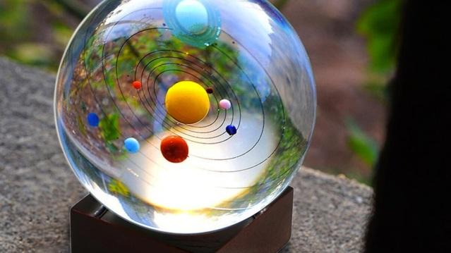 crystal-ball-2-1